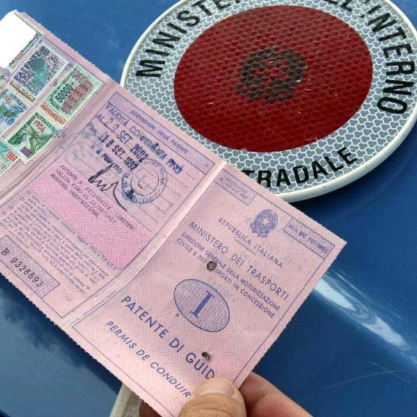 Tribunale Pavia: News Autotrasporti